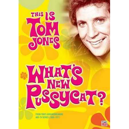 Tom-Jones-This-Is-Tom-Jones-471111