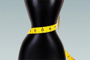 diet-mannequin