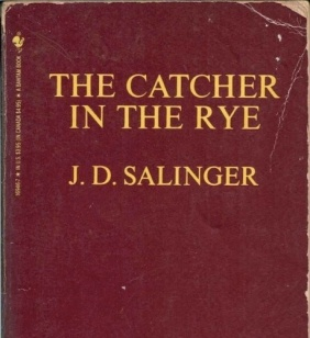 CatcherintheRye