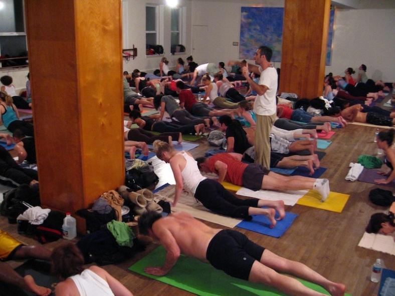 Bryans-630pm-Power-Yoga-class-15Mar2006-1
