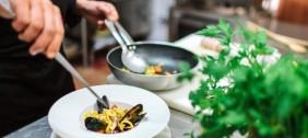 l_restaurant_preparazione_03