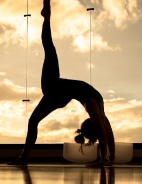 PV-yoga