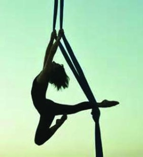 silks-pintrest-cropped