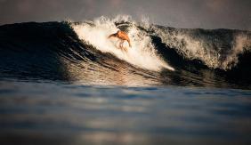 Lembongan-surf