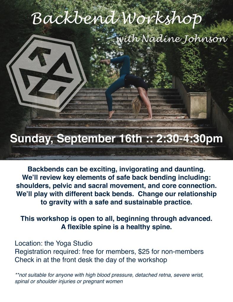 MC-BackBend_WorkshopFlyer-Sept2018